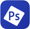 Download Adobe Photoshop Express