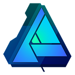 Download Affinity Designer