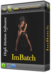 Download ImBatch 5.1.1