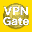 VPN Gate Client Plug-in with SoftEther VPN Client