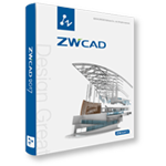 ZWCAD Mechanical
